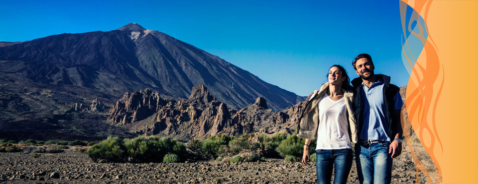 excursion-al-teide-2